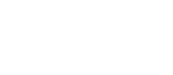 Spica solutions